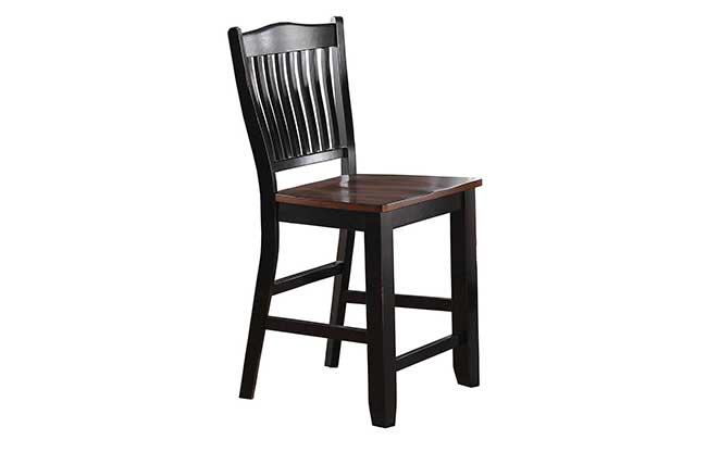 carson counter stool