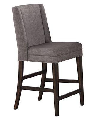 New Haven Counter Stool Johnson Furniture Mattress