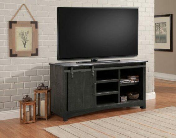 "Durango 63"" TV Console"