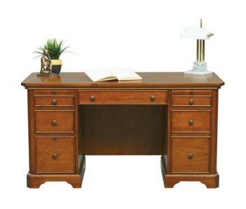 Topaz Desk