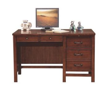 Willow Creek Desk