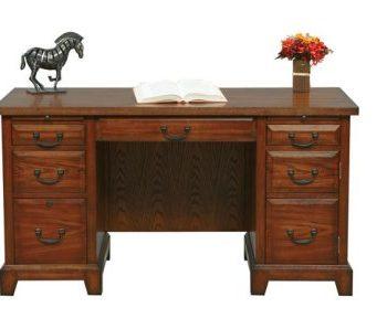 Zahara Desk