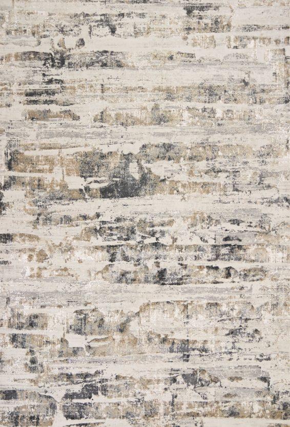 generations area rug