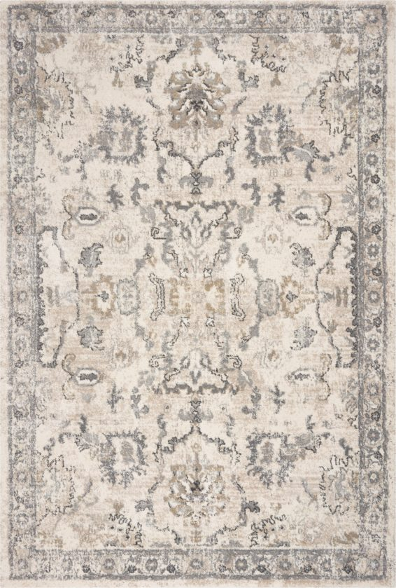 hue area rug