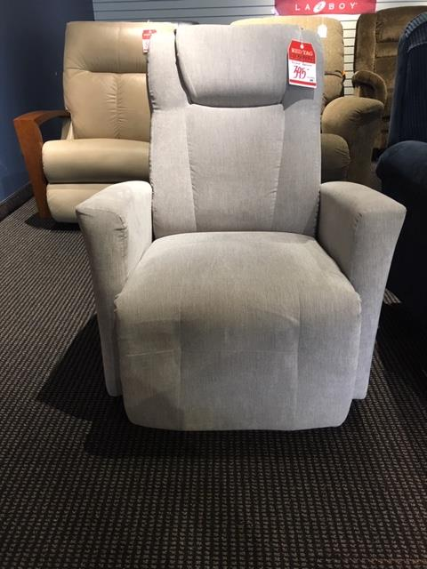 Clearance Rocker Recliner