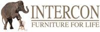 Johnson Furniture Mattress Interior Design
