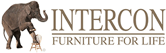 Johnson Furniture Mattress Interior Design
