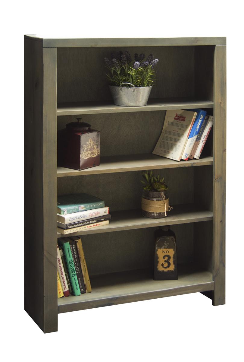 Joshua bookcase