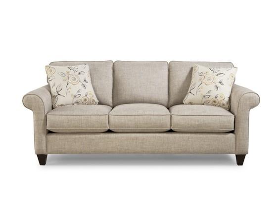 craftmaster jarvis sofa
