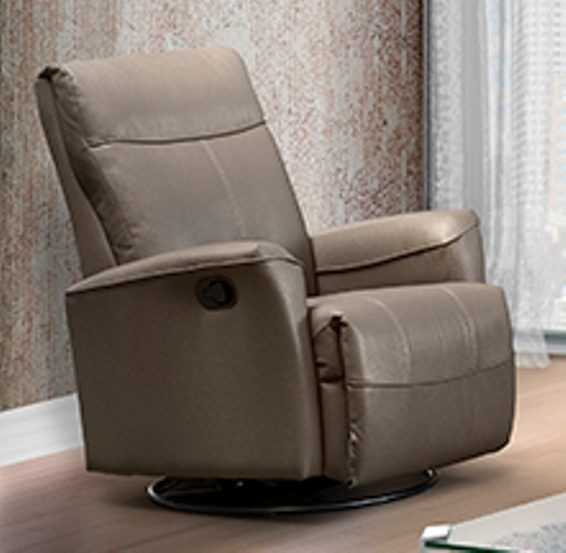 Stupendous Elran L0032 Power Swivel Glider Recliner Beatyapartments Chair Design Images Beatyapartmentscom