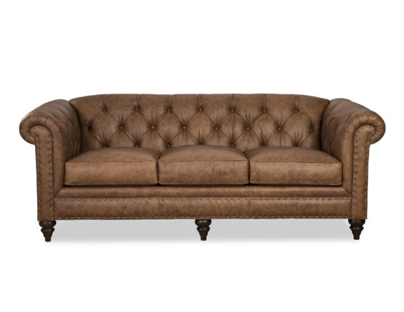 Craftmaster Winslow Sofa