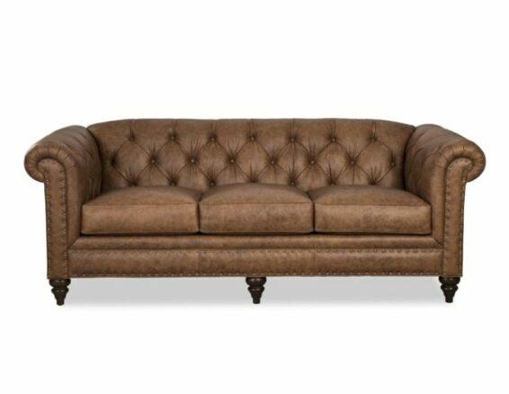 Craftmaster Winslow Sofa