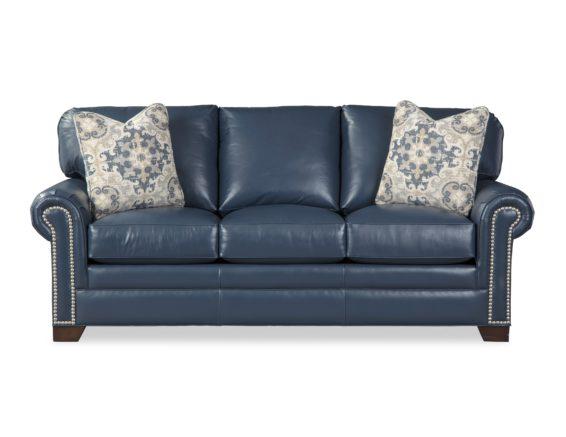 Craftmaster Copola Sofa