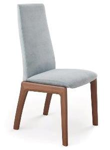 Stressless Laurel Dining Chair