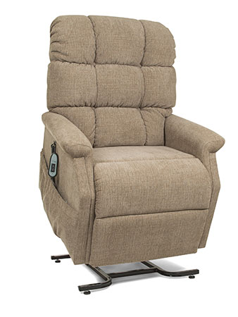 medium lift chair