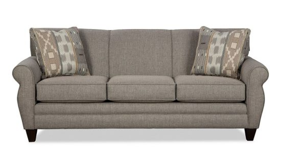 craftmaster macarena sofa