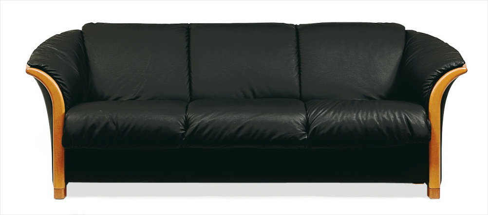 Stressless Manhattan 3S Sofa