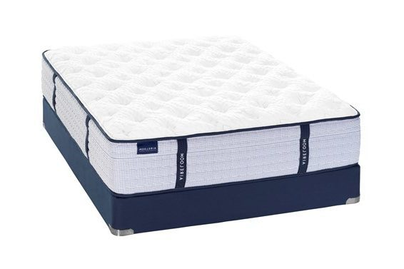 Aireloom Mattress® Montara Firm