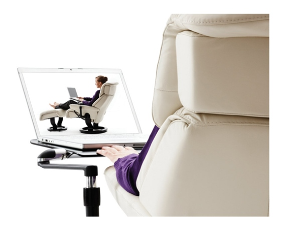 Stressless Personal Table