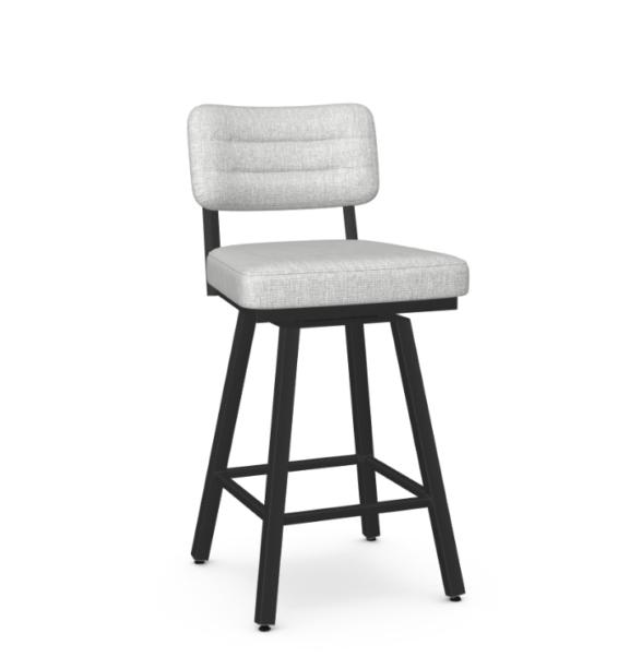 amisco phoebe stool