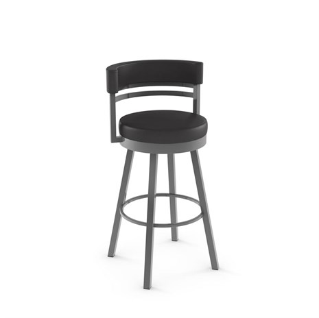 Amisco Ronny Stool