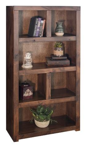 Sausalito Bookcase