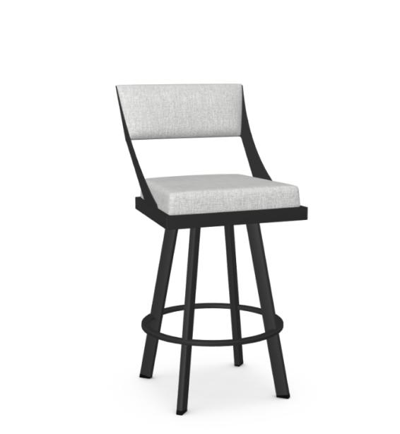 amisco fame stool