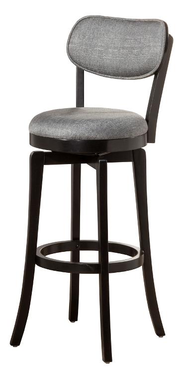 sloan stool