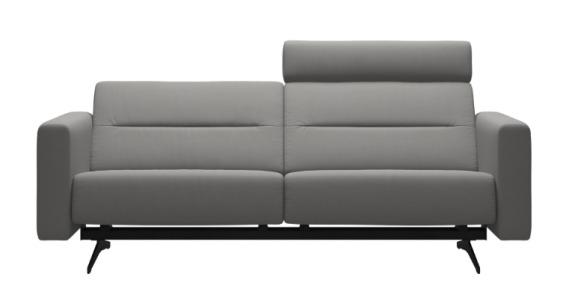 Stressless Stella 2.5S Sofa