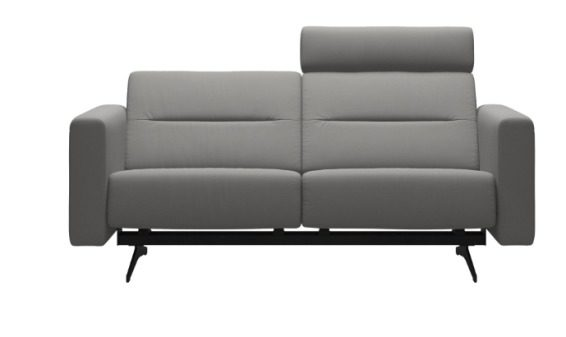 Stressless Stella 2S Sofa