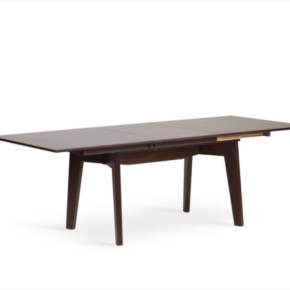madeira table