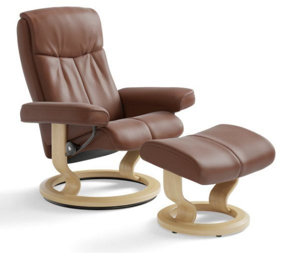 Remarkable Stressless Peace Small Classic Base Theyellowbook Wood Chair Design Ideas Theyellowbookinfo
