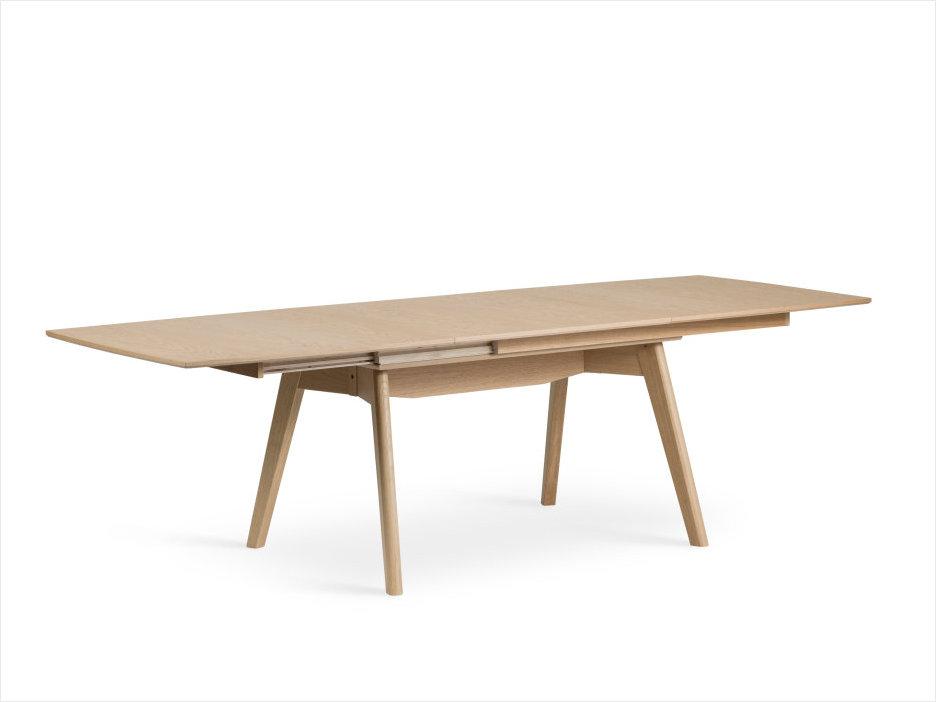 toscana table