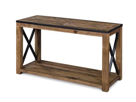 penderton sofa table