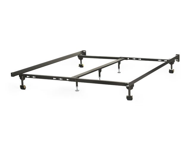Glideaway Twin Full Queen King Bed Frame