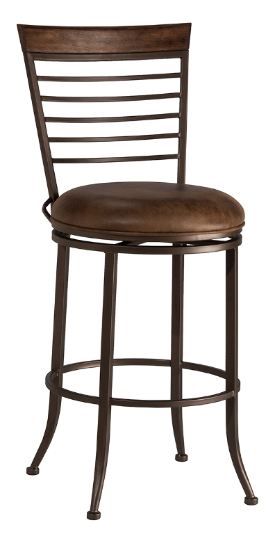 Terrell Counter Stool