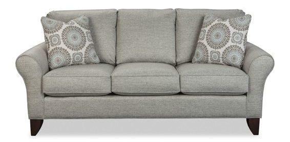 craftmaster townhouse sofa