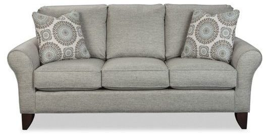 craftmaster townhouse sofa