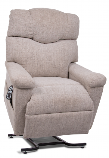 Tranqulity Lift Recliner