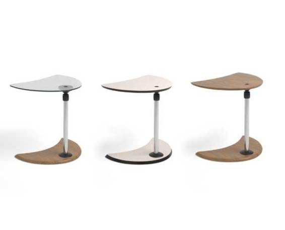 Stressless USB A Table Beech/Beech
