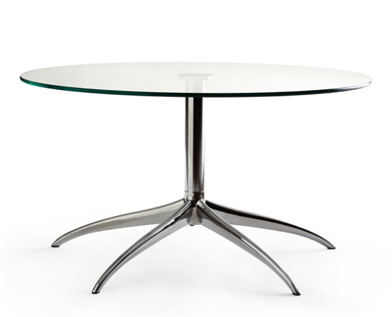 Stressless Urban Large Table