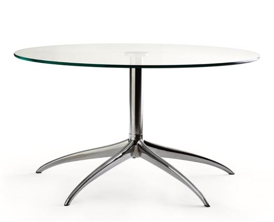 Stressless Urban Large Table