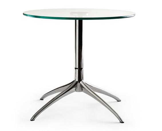 Stressless Urban Small Table