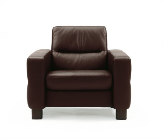 Stressless Wave Chair Low Back