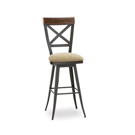amisco kyle stool