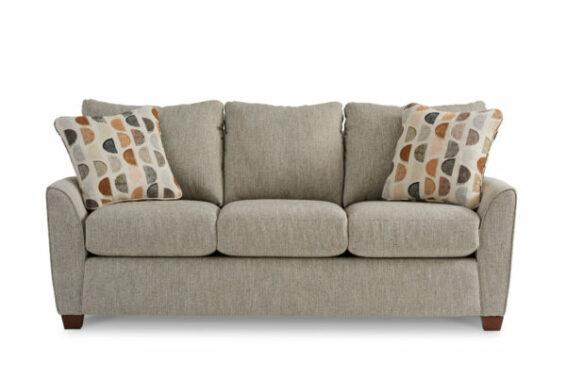 Lazboy Amy Oat Sofa
