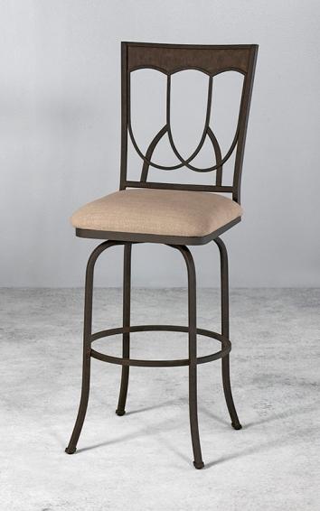 Wesley allen bar stool austin