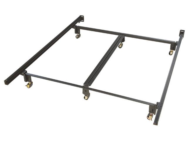 Glideaway Premium Queen Bed Frame