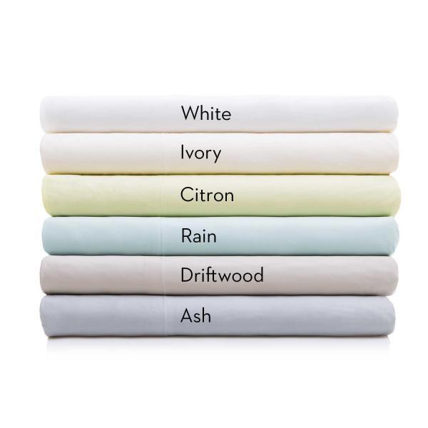 Malouf Rayon Bamboo Bed Sheets