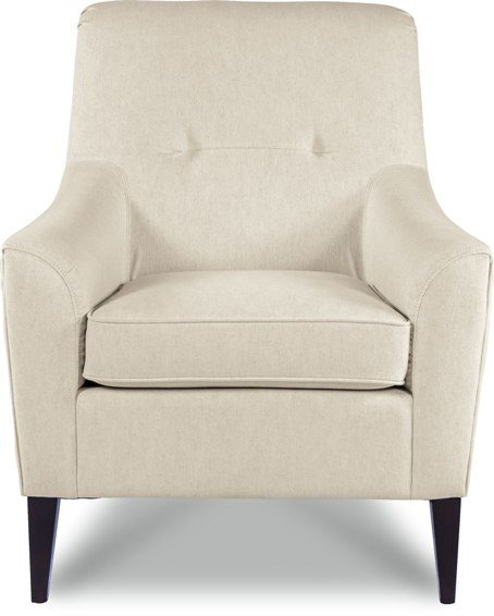 Lazboy Barista Chair